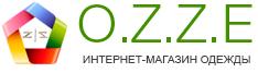 O.Z.Z.E.